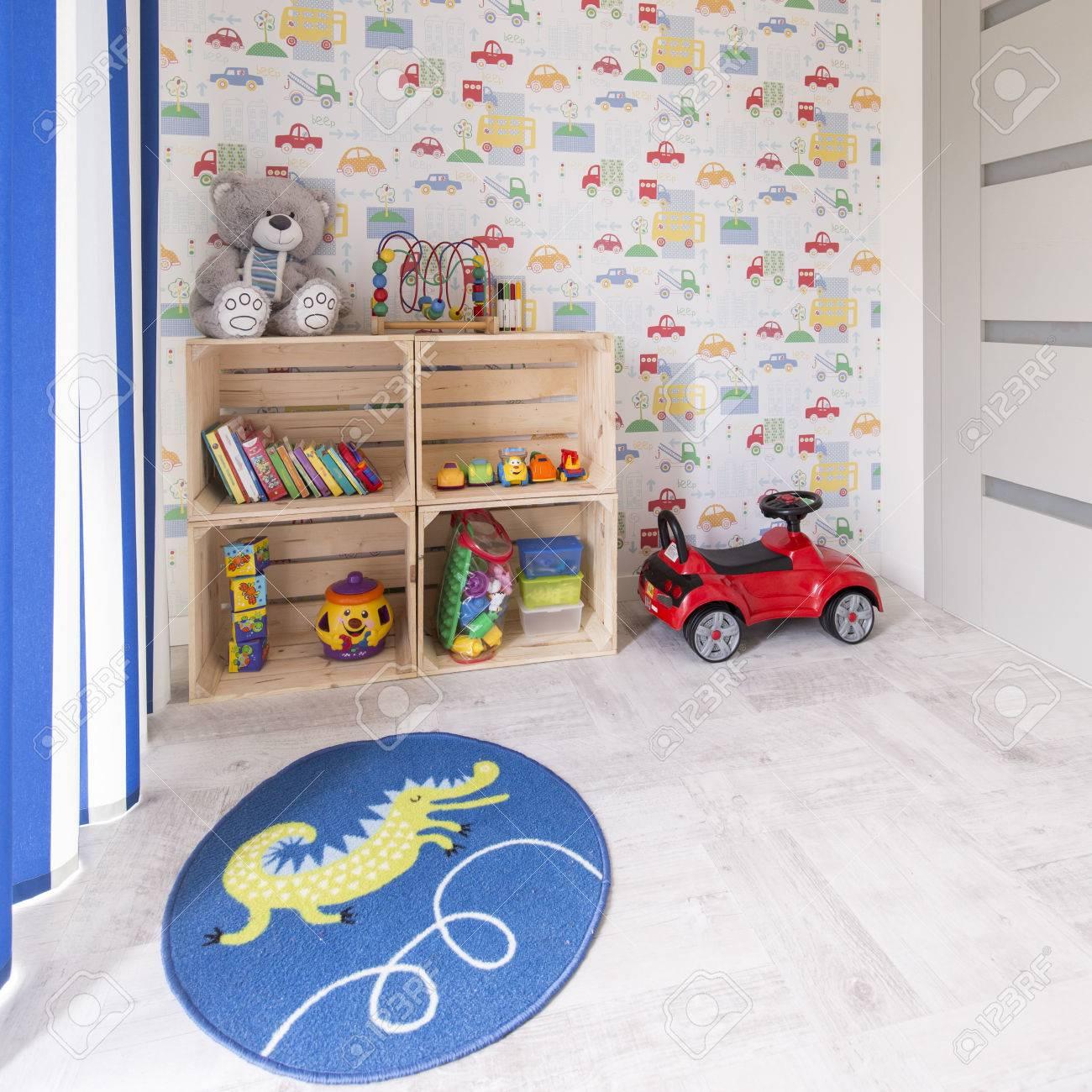 Full Size of Sofa Regal Weiß Tapeten Für Küche Regale Schlafzimmer Fototapeten Wohnzimmer Die Kinderzimmer Tapeten Kinderzimmer