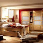 Jabo Betten Bett Jabo Betten Schlafplatzuntersuchung Kraft Ebay 180x200 Gebrauchte Hohe Bei Ikea Kaufen 140x200 Japanische Massivholz Landhausstil Mädchen Oschmann Teenager