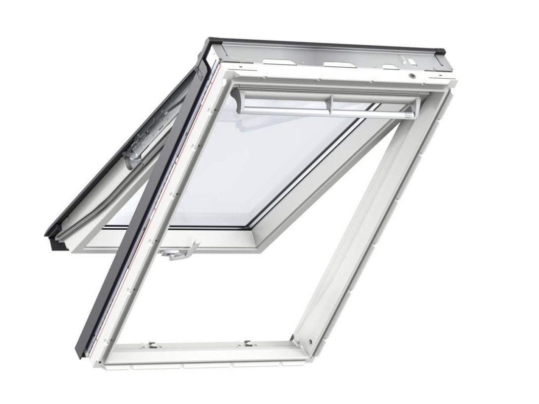 Large Size of Velux Fenster Preise Preisliste 2019 Dachfenster 2018 Mit Einbau Preis Angebote Hornbach Einbauen Velugpu Klapp Schwingfenster Aus Kunststoff 114 140 Amazon Fenster Velux Fenster Preise