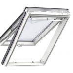 Velux Fenster Preise Preisliste 2019 Dachfenster 2018 Mit Einbau Preis Angebote Hornbach Einbauen Velugpu Klapp Schwingfenster Aus Kunststoff 114 140 Amazon Fenster Velux Fenster Preise