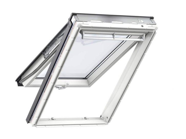 Medium Size of Velux Fenster Preise Preisliste 2019 Dachfenster 2018 Mit Einbau Preis Angebote Hornbach Einbauen Velugpu Klapp Schwingfenster Aus Kunststoff 114 140 Amazon Fenster Velux Fenster Preise