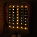Weihnachtsbeleuchtung Fenster Innen Led Bunt Stern Kabellos Batterie Hornbach Weihnachtslichterkette Mit Sternen Als Dekoration Fr Bremen Runde Alu Fenster Weihnachtsbeleuchtung Fenster