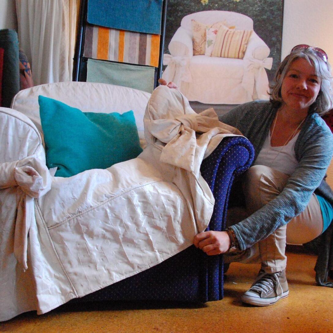 Large Size of Hussen Für Sofa Schlaffunktion Kunstleder Big Weiß Gardinen Schlafzimmer Vinyl Fürs Bad Beziehen Mit Federkern Langes Brühl Freistil Machalke Mondo 3er Sofa Hussen Für Sofa