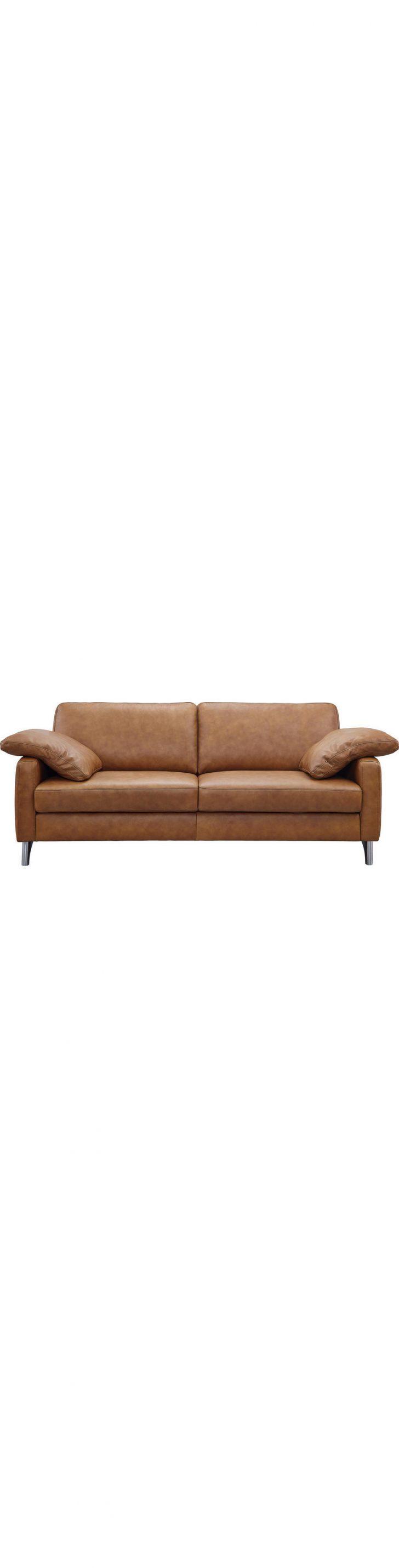 Medium Size of Zweisitzer Sofa Mit Relaxfunktion 3 Sitzer Esstisch L Form Schlaf Schillig Ektorp Halbrundes Bezug Sofort Lieferbar Schlafsofa Liegefläche 180x200 Rund Sofa Zweisitzer Sofa