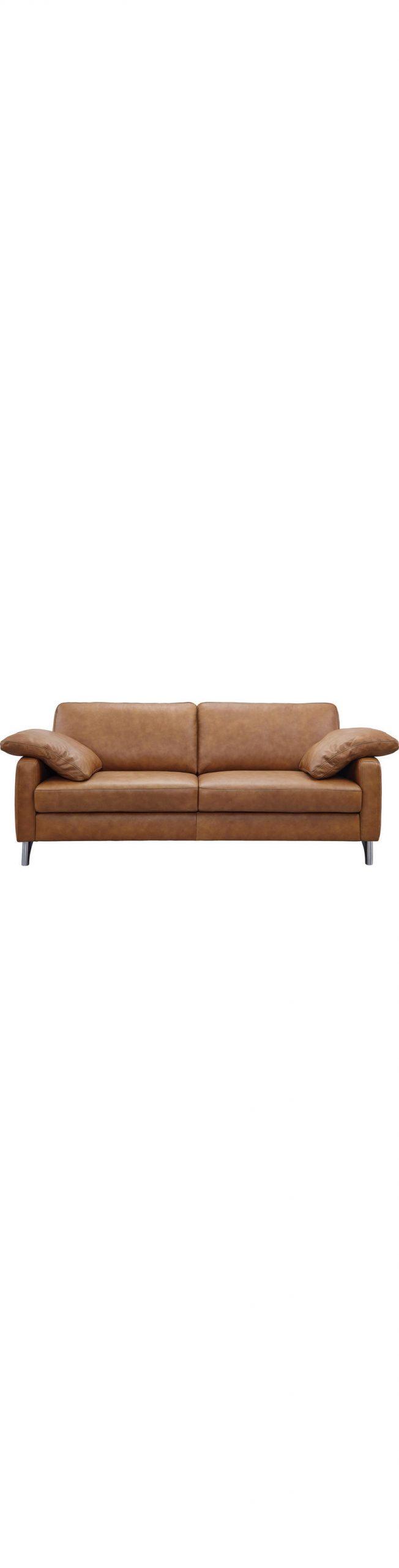 Full Size of Zweisitzer Sofa Mit Relaxfunktion 3 Sitzer Esstisch L Form Schlaf Schillig Ektorp Halbrundes Bezug Sofort Lieferbar Schlafsofa Liegefläche 180x200 Rund Sofa Zweisitzer Sofa
