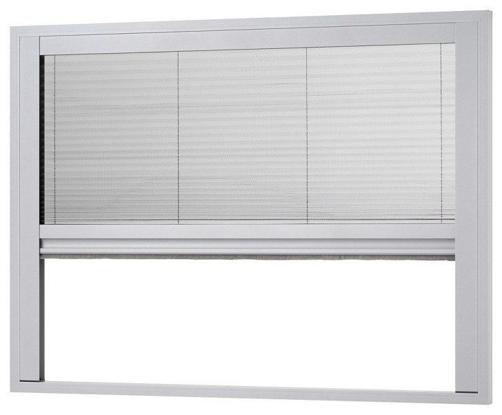 Medium Size of Plissee Fenster Messen Richtig Montieren Innen Montage Fensterrahmen Ikea Montageanleitung Klemmen Zum Amazon Ausmessen Fr Flexibler Insektenschutz Lmmermann Fenster Plissee Fenster