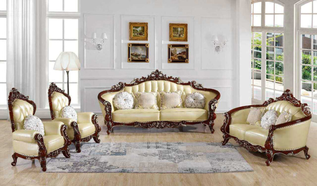 Large Size of Antikes Sofa China Rolf Benz Jugendzimmer Big Weiß Xora Indomo Mondo Rahaus Neu Beziehen Lassen Eck Große Kissen Landhausstil Türkische Minotti Ewald Sofa Antikes Sofa