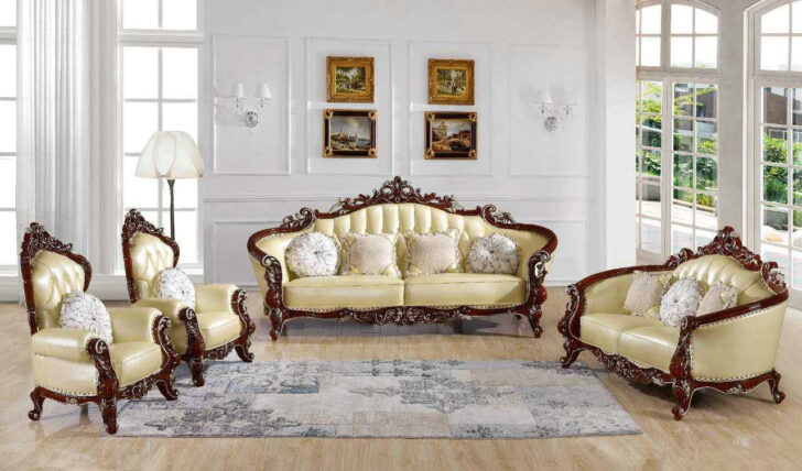 Medium Size of Antikes Sofa China Rolf Benz Jugendzimmer Big Weiß Xora Indomo Mondo Rahaus Neu Beziehen Lassen Eck Große Kissen Landhausstil Türkische Minotti Ewald Sofa Antikes Sofa