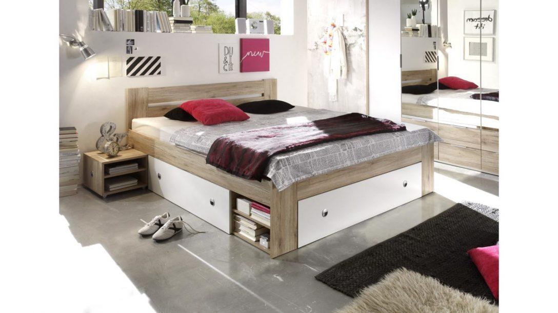Large Size of Teenager Betten Massivholz Moebel De Jugend Kaufen 140x200 Billerbeck Bock Mit Matratze Und Lattenrost Holz Düsseldorf Schlafzimmer Massiv überlänge Bei Bett Jugend Betten
