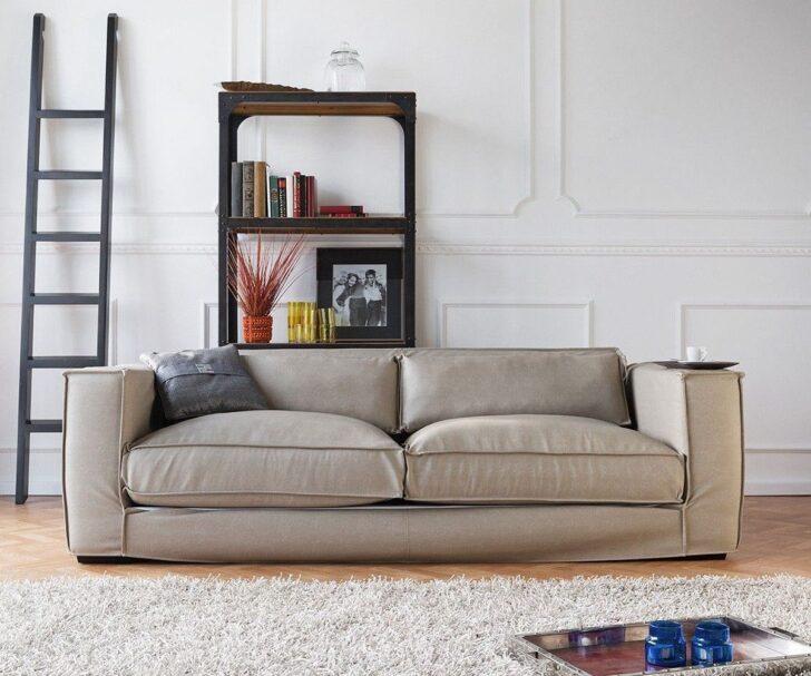 Medium Size of Sofas Mit Abnehmbaren Bezug Sofa Abnehmbarer Ikea Big Hussen Abnehmbarem Modulares Grau Abnehmbar Waschbar Luxus Rolf Benz Spiegelschrank Bad Beleuchtung Sofa Sofa Mit Abnehmbaren Bezug