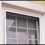 Fliegengitter Fenster Maßanfertigung Fenster Fliegengitter Fenster Einbruchsicherung Austauschen Kosten Maßanfertigung Veka Polen Kaufen In Mit Rolladenkasten Bodentief Fliegennetz Winkhaus