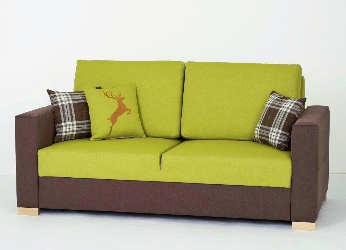 Full Size of Aktiv Moebelde Hotelmbel Landhausstil Hotel Sofa Couch Mit Bettfunktion Hocker überzug Abnehmbarer Bezug Kare Ligne Roset L Form Inhofer Tom Tailor Heimkino Sofa Sofa Grün