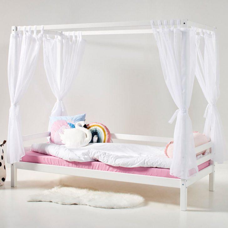Medium Size of Himmelbett Kaufen Holz 180x200 Weiss Baby Aufbauen Ikea Gestell Metall Anleitung Englisch Schwarz Born Babybett Set Kinder Hoppekids Basic 90x200 Zum Toppreis Bett Himmel Bett