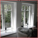 Landhaus Fenster Fenster Landhaus Fenster Gardinen Kche Landhausküche Kosten Neue Bett Kunststoff Sichtschutzfolie Einseitig Durchsichtig Bad Landhausstil Einbruchschutz Einbauen