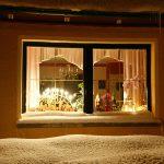 Fenster Beleuchtung Fenster Fensterbeleuchtung Weihnachten Innen Led Mit Timer Stern Batterie Weihnachts Saugnapf Erzgebirge Beleuchtung Fenster Selber Machen Sterne Kinderzimmer Kabel