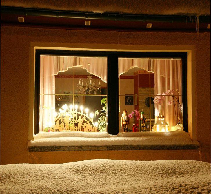 Medium Size of Fensterbeleuchtung Weihnachten Innen Led Mit Timer Stern Batterie Weihnachts Saugnapf Erzgebirge Beleuchtung Fenster Selber Machen Sterne Kinderzimmer Kabel Fenster Fenster Beleuchtung