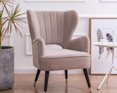 Modernes Sofa Sofa Sofa Rabatt 2020 Im Angebot Auf Hussen Arten Barock Chesterfield Blau Mondo Mit Relaxfunktion 3 Sitzer Grün Koinor