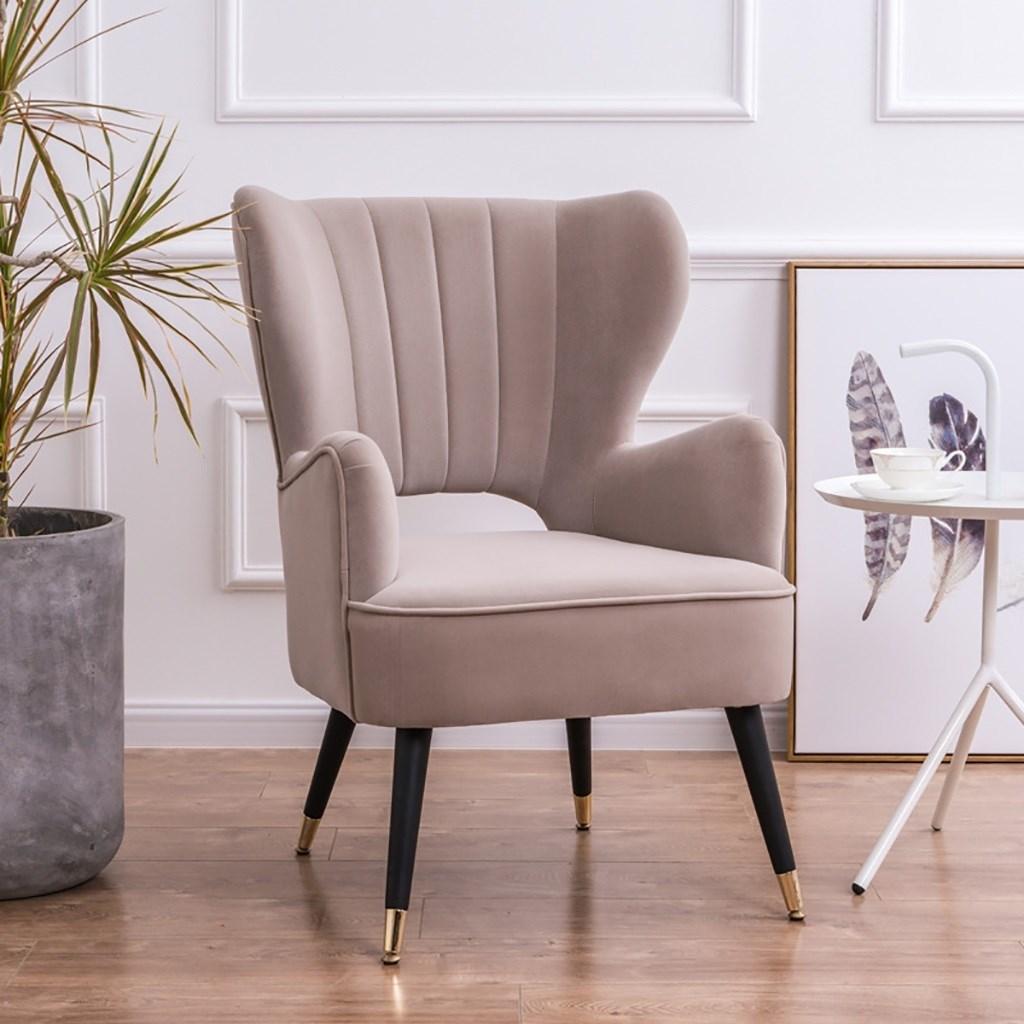 Full Size of Sofa Rabatt 2020 Im Angebot Auf Hussen Arten Barock Chesterfield Blau Mondo Mit Relaxfunktion 3 Sitzer Grün Koinor Sofa Modernes Sofa