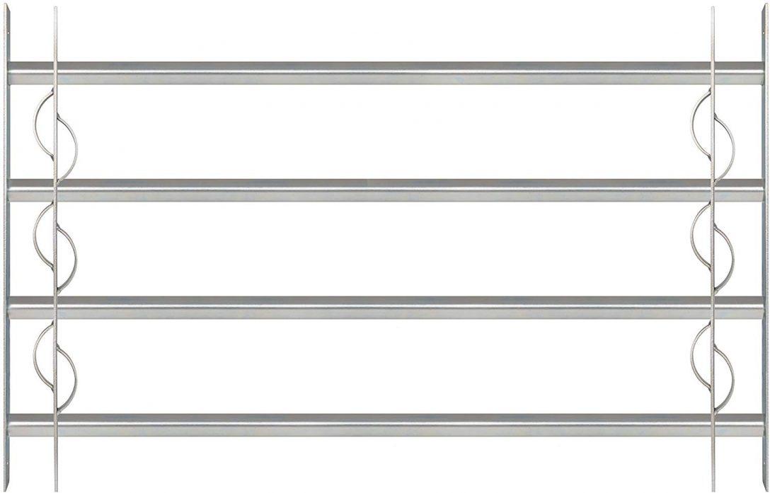 Large Size of Gitter Fenster Einbruchschutz Fenstergitter Hornbach Vorm Ohne Bohren Obi Kaufen Edelstahl Modern Schmiedeeisen Befestigung Bauhaus Gah Alberts 563660 Secorino Fenster Gitter Fenster Einbruchschutz