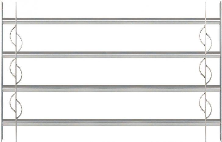 Medium Size of Gitter Fenster Einbruchschutz Fenstergitter Hornbach Vorm Ohne Bohren Obi Kaufen Edelstahl Modern Schmiedeeisen Befestigung Bauhaus Gah Alberts 563660 Secorino Fenster Gitter Fenster Einbruchschutz