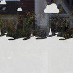 Sichtschutzfolien Für Fenster Alarmanlagen Und Türen Jemako 3 Fach Verglasung Sichtschutz Polnische Pvc Konfigurieren Insektenschutz Einbauen Kosten Fenster Sichtschutzfolien Für Fenster