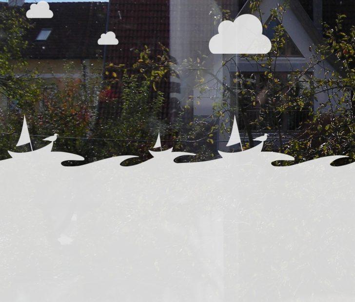 Medium Size of Sichtschutzfolien Für Fenster Alarmanlagen Und Türen Jemako 3 Fach Verglasung Sichtschutz Polnische Pvc Konfigurieren Insektenschutz Einbauen Kosten Fenster Sichtschutzfolien Für Fenster