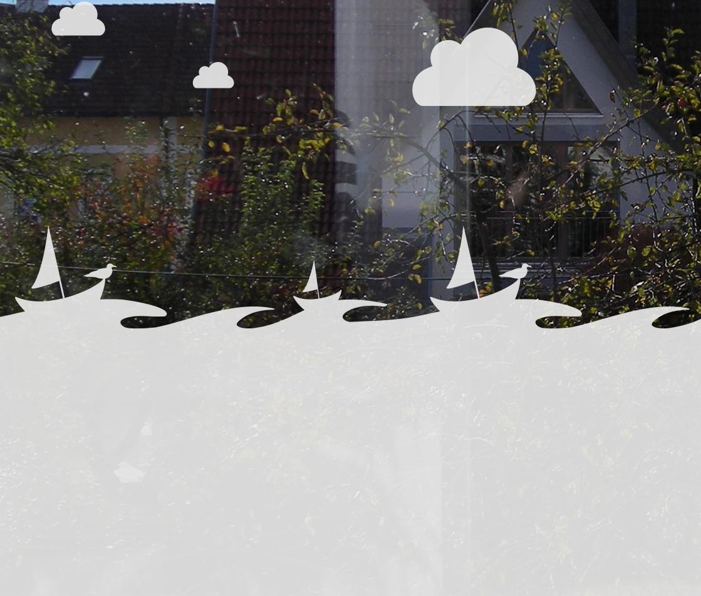Full Size of Sichtschutzfolien Für Fenster Alarmanlagen Und Türen Jemako 3 Fach Verglasung Sichtschutz Polnische Pvc Konfigurieren Insektenschutz Einbauen Kosten Fenster Sichtschutzfolien Für Fenster