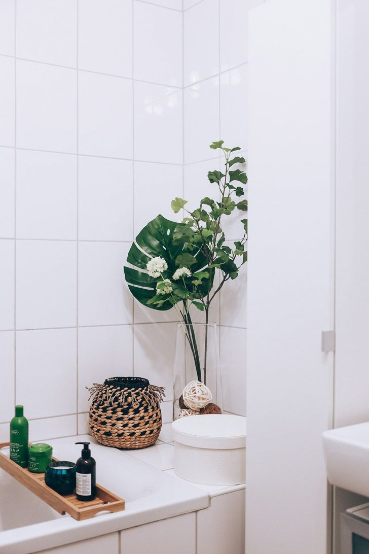 Medium Size of Günstige Fenster So Einfach Lsst Sich Ein Kleines Badezimmer Modern Gestalten Schüco Sicherheitsbeschläge Nachrüsten Verdunkelung Insektenschutz Fenster Günstige Fenster