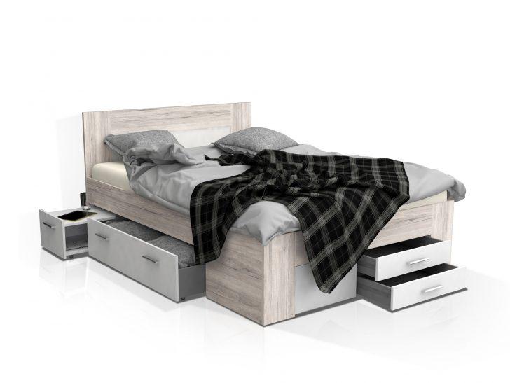 Medium Size of Dalia Funktionsbett 140x200 Cm Bett 120 X 200 Chesterfield Günstig Betten Kaufen Kleinkind Niedrig Ebay 90x200 Mit Lattenrost Breite Komforthöhe Flexa Bett Funktions Bett