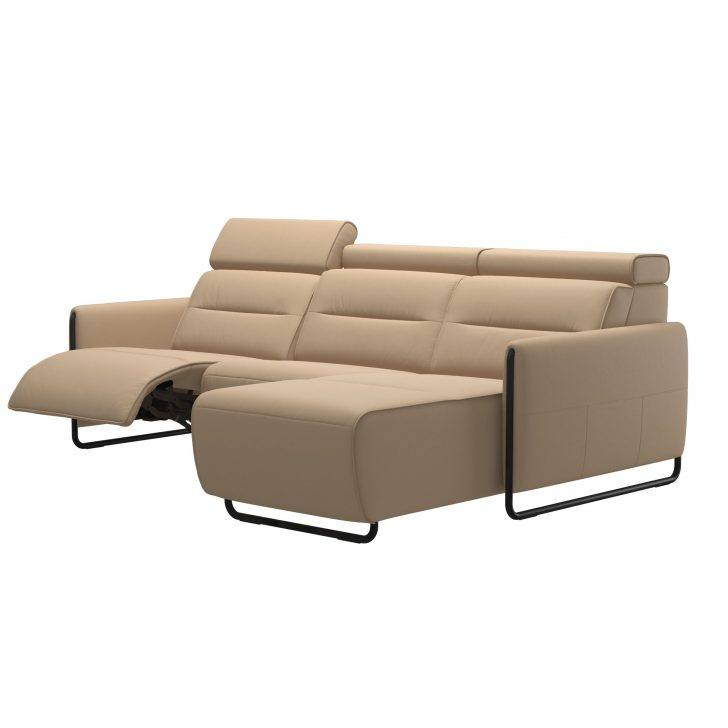 Medium Size of Ekornes Stressless Sofa Sale Used Sofas And Chairs Buckingham Manhattan Leather Review Ebay Uk Couch Furniture Kleinanzeigen Emily Sectional Ambiente Modern Sofa Stressless Sofa