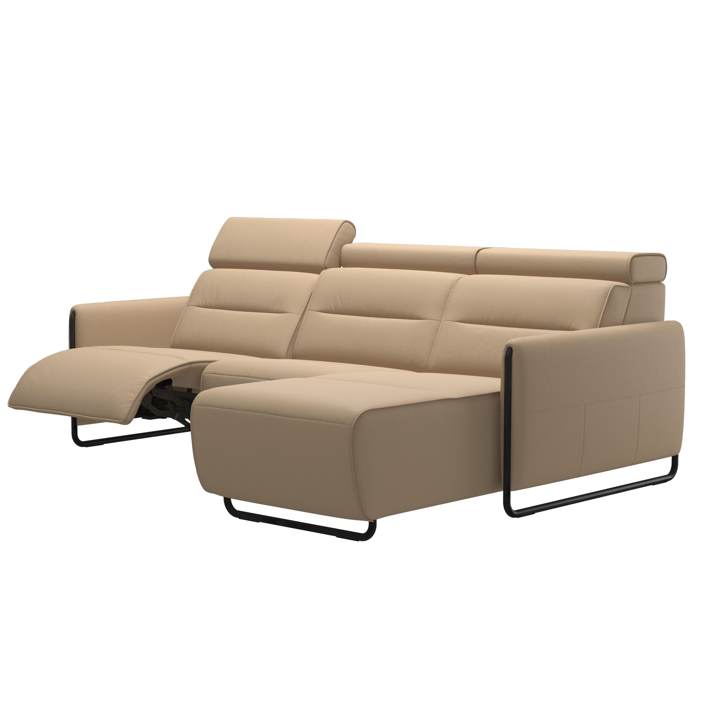 Full Size of Ekornes Stressless Sofa Sale Used Sofas And Chairs Buckingham Manhattan Leather Review Ebay Uk Couch Furniture Kleinanzeigen Emily Sectional Ambiente Modern Sofa Stressless Sofa