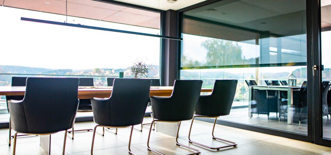 Large Size of Fenster Deutschlandsberg Detail Dwg Deutschland Schweiz Design Home Eichhorn Fenster Fenster.de