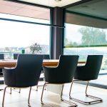 Fenster Deutschlandsberg Detail Dwg Deutschland Schweiz Design Home Eichhorn Fenster Fenster.de