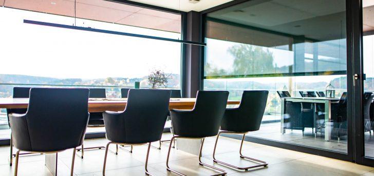 Medium Size of Fenster Deutschlandsberg Detail Dwg Deutschland Schweiz Design Home Eichhorn Fenster Fenster.de