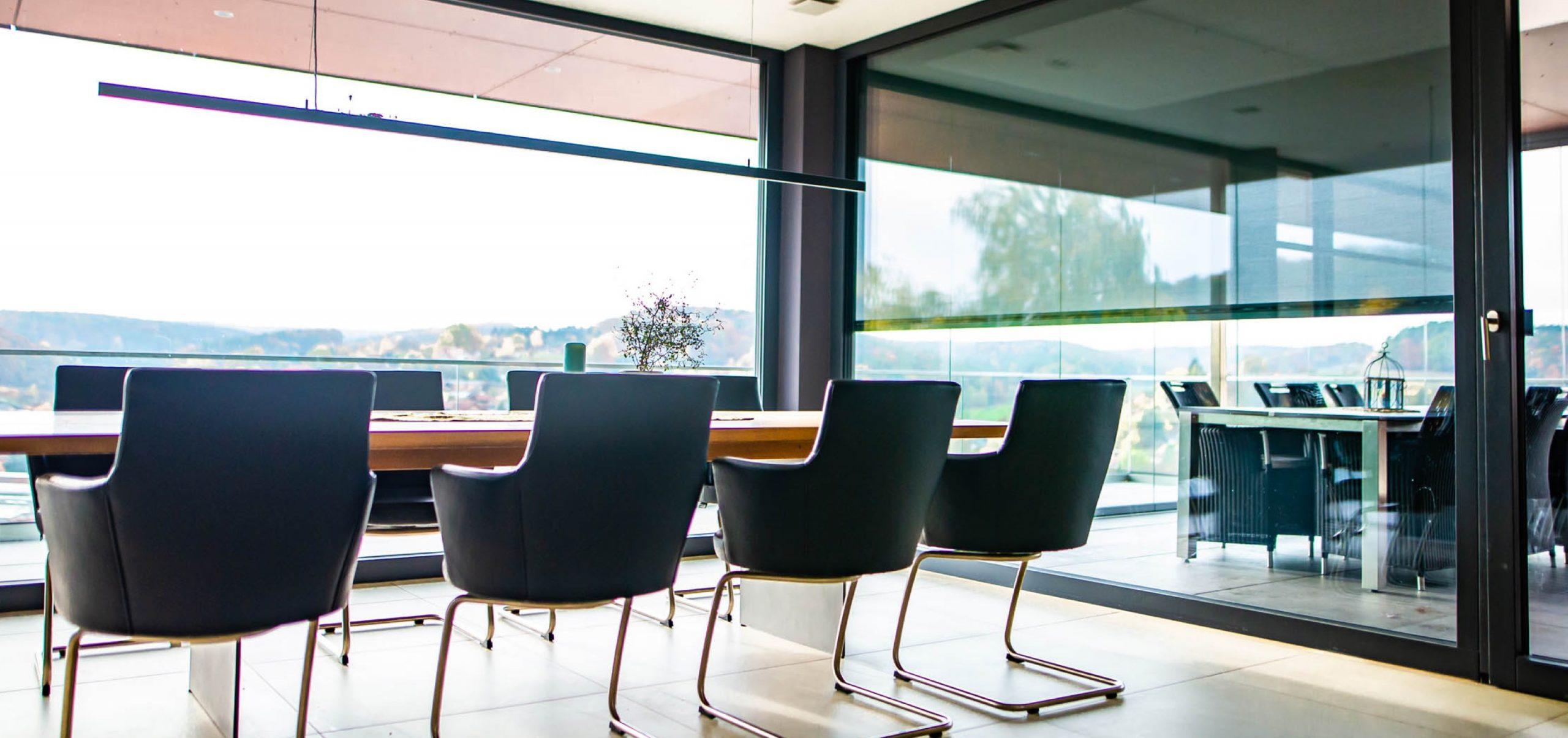 Full Size of Fenster Deutschlandsberg Detail Dwg Deutschland Schweiz Design Home Eichhorn Fenster Fenster.de