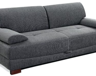 Poco Big Sofa Sofa Poco Big Sofa Xxl Gnstig Amazing Bigsofa Wahlweise Mit 2 Sitzer Büffelleder Koinor Tom Tailor 3 Grau U Form Vitra Relaxfunktion Kolonialstil Chesterfield