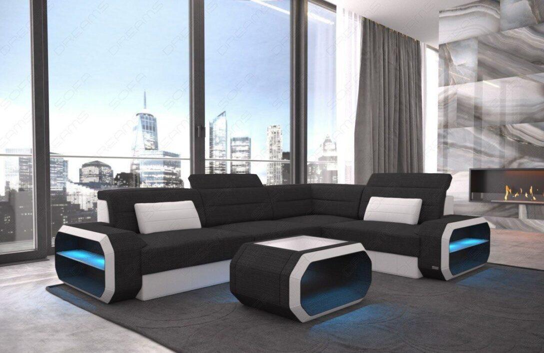 Large Size of Chesterfield Sofa Gebraucht Esszimmer Hussen Heimkino Bezug Mit Relaxfunktion Elektrisch Verstellbarer Sitztiefe Zweisitzer Günstig Kaufen Für Antik Sofa Sofa Stoff