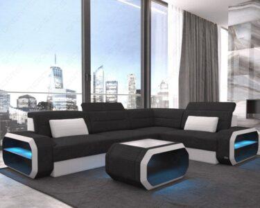 Sofa Stoff Sofa Chesterfield Sofa Gebraucht Esszimmer Hussen Heimkino Bezug Mit Relaxfunktion Elektrisch Verstellbarer Sitztiefe Zweisitzer Günstig Kaufen Für Antik
