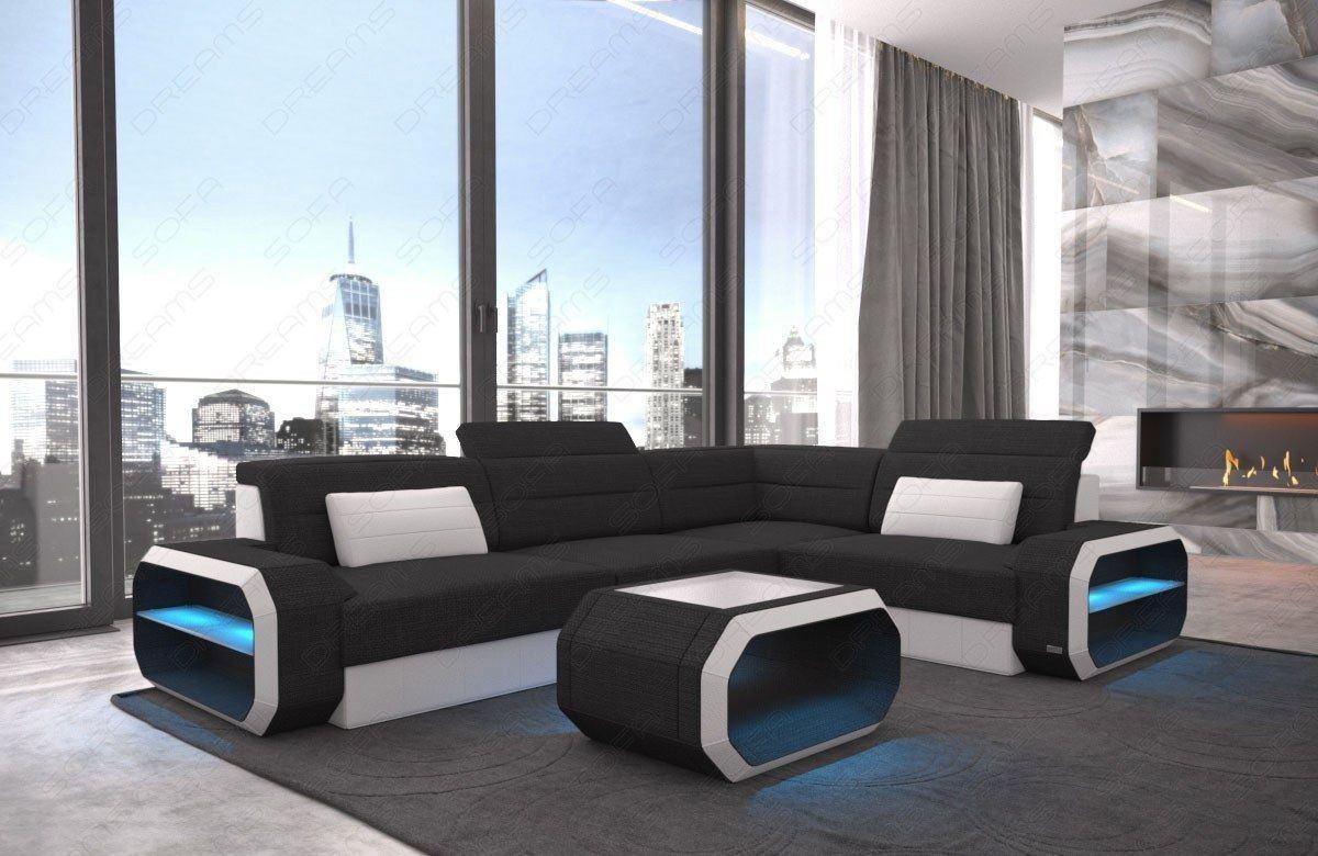 Full Size of Chesterfield Sofa Gebraucht Esszimmer Hussen Heimkino Bezug Mit Relaxfunktion Elektrisch Verstellbarer Sitztiefe Zweisitzer Günstig Kaufen Für Antik Sofa Sofa Stoff