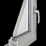 Kunststoff Fenster Fenster Kunststoff Fenster Einbruchsicherung Putzen Sichtschutz Einbruchschutz Folie Standardmaße Erneuern Kosten Für Polnische Ebay Austauschen Dachschräge