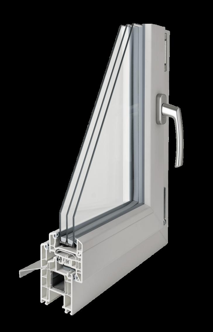 Medium Size of Kunststoff Fenster Einbruchsicherung Putzen Sichtschutz Einbruchschutz Folie Standardmaße Erneuern Kosten Für Polnische Ebay Austauschen Dachschräge Fenster Kunststoff Fenster