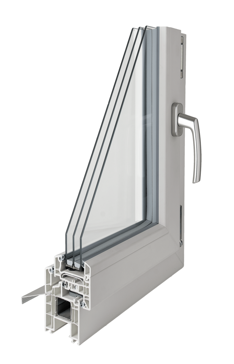 Full Size of Kunststoff Fenster Einbruchsicherung Putzen Sichtschutz Einbruchschutz Folie Standardmaße Erneuern Kosten Für Polnische Ebay Austauschen Dachschräge Fenster Kunststoff Fenster