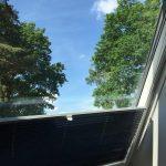 Top Hitzeschutz Fr Dachfenster Von Innen Direkt Vom Hersteller Fenster Schallschutz Insektenschutz Für Teleskopstange Standardmaße Einbruchschutz Nachrüsten Fenster Wärmeschutzfolie Fenster