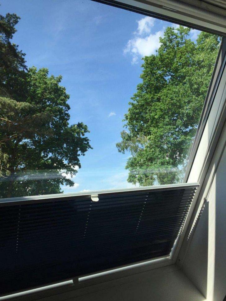 Medium Size of Top Hitzeschutz Fr Dachfenster Von Innen Direkt Vom Hersteller Fenster Schallschutz Insektenschutz Für Teleskopstange Standardmaße Einbruchschutz Nachrüsten Fenster Wärmeschutzfolie Fenster