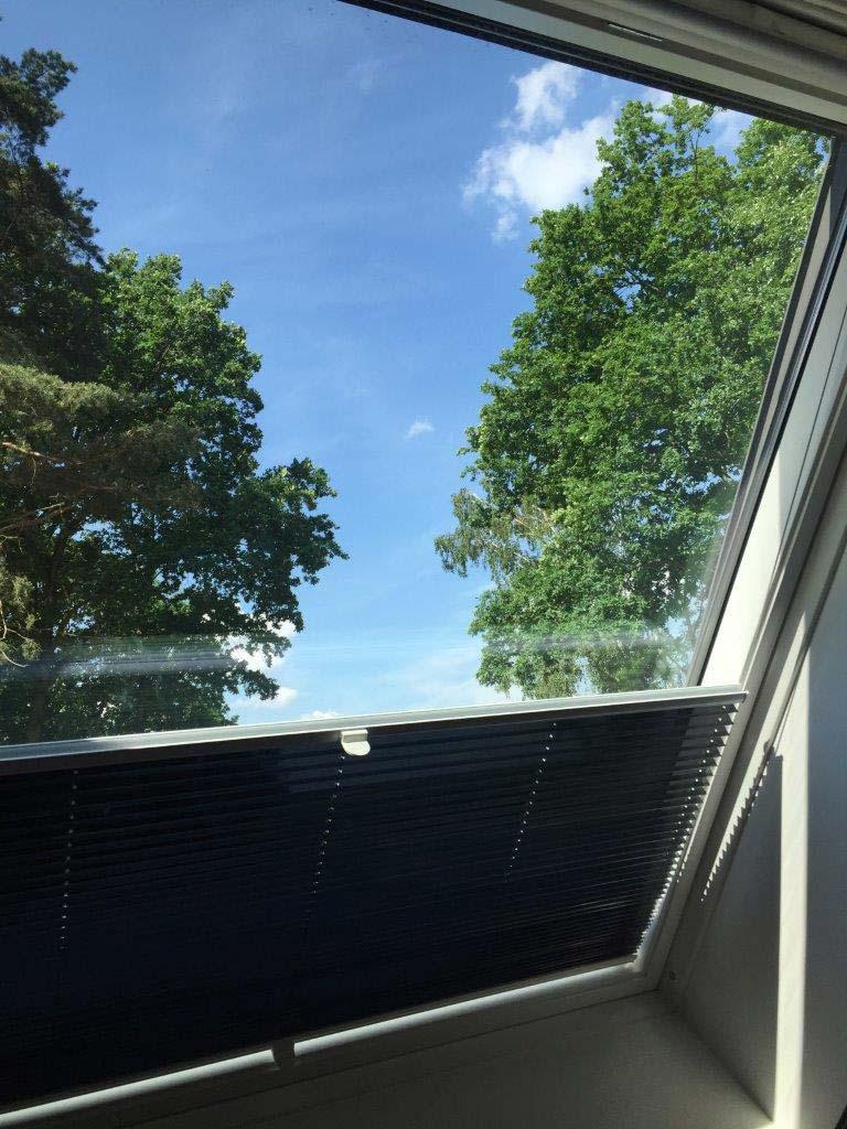 Full Size of Top Hitzeschutz Fr Dachfenster Von Innen Direkt Vom Hersteller Fenster Schallschutz Insektenschutz Für Teleskopstange Standardmaße Einbruchschutz Nachrüsten Fenster Wärmeschutzfolie Fenster