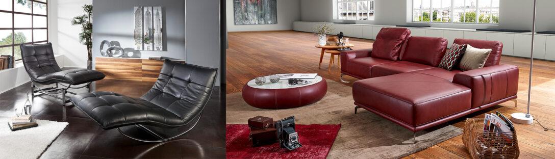Large Size of Sofa Schillig Wschillig Polstermbel Exklusiv Im Einrichtungshaus Schulze Rdental Online Kaufen Kolonialstil Big Günstig Esszimmer Günstiges In L Form Ebay U Sofa Sofa Schillig