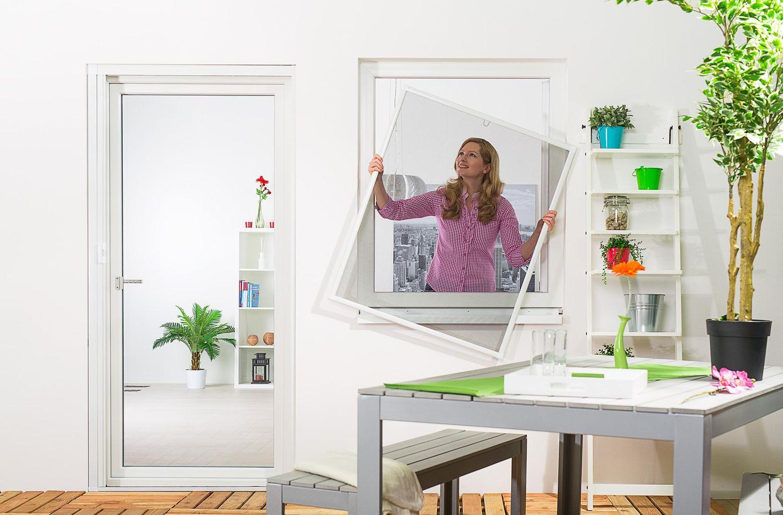 Full Size of Fliegennetz Fenster Dm Kaufen Rollo Befestigen Fliegengitter Bauhaus Obi Tesa Magnet Anbringen Basic Herne Rahmenlose Weru Velux Einbauen Alte Fenster Fliegennetz Fenster