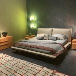 Bett Wand Bett Wandpolster Bett Ikea Wanddeko Wandpaneel Selber Machen Wandkissen 140 Wandschrankbett Kopfteil Bauen Metall Ausziehbar Günstige Betten Kolonialstil