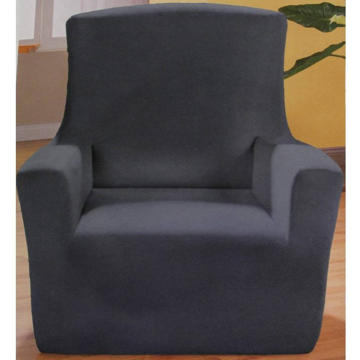 Medium Size of überwurf Sofa Sessel Spannbezug Sesselbezug Sofabezug Berzug Sitzbezug Polsterreiniger Stilecht Mit Verstellbarer Sitztiefe Garnitur Mega 3 Teilig Lila Sofa überwurf Sofa