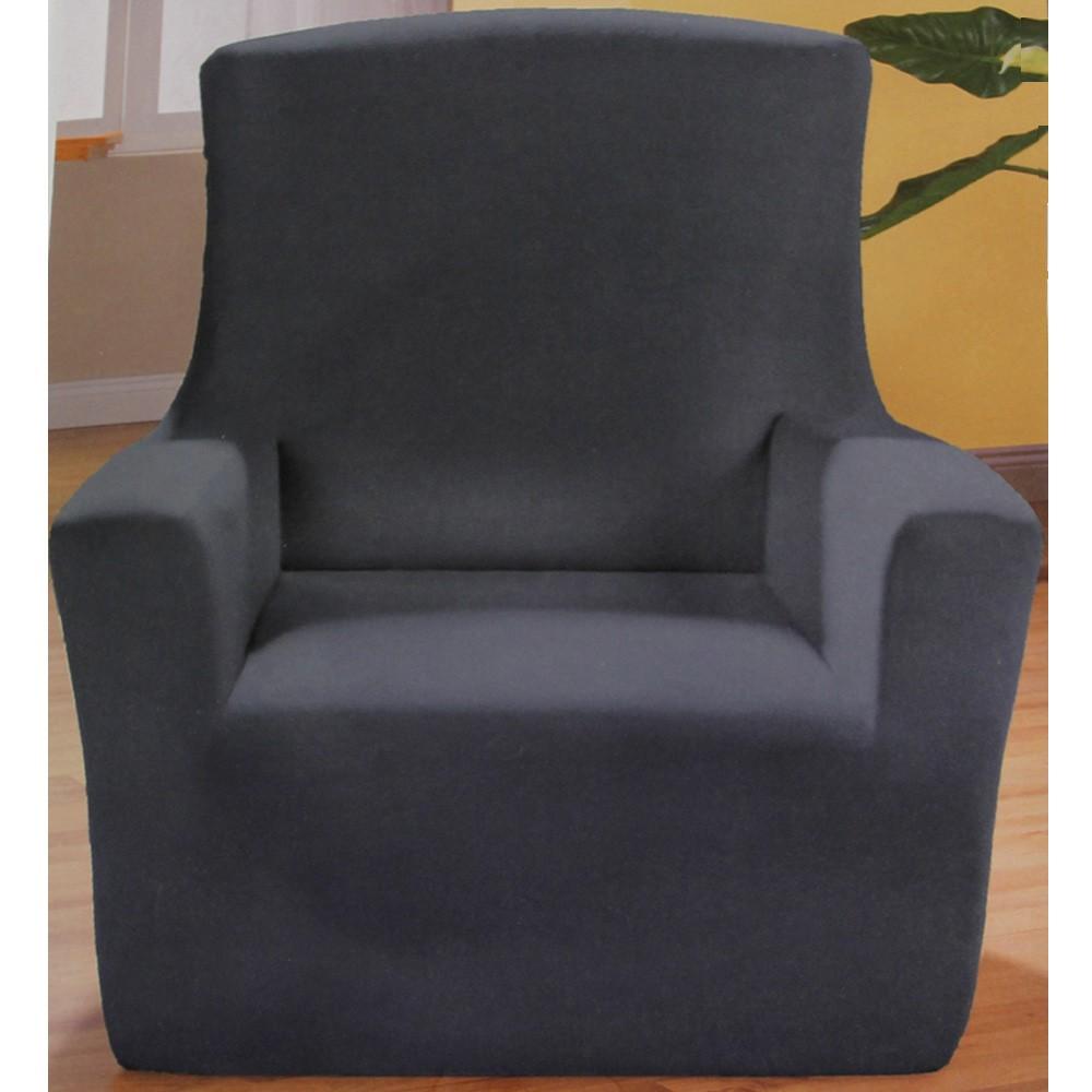 Full Size of überwurf Sofa Sessel Spannbezug Sesselbezug Sofabezug Berzug Sitzbezug Polsterreiniger Stilecht Mit Verstellbarer Sitztiefe Garnitur Mega 3 Teilig Lila Sofa überwurf Sofa